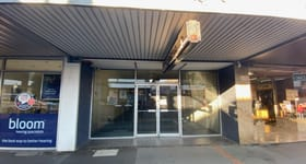 Shop & Retail commercial property for lease at 710 Centre Road Bentleigh VIC 3204