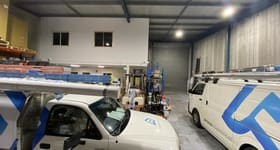 Factory, Warehouse & Industrial commercial property for lease at Unit 13/5 Lyn parade Prestons NSW 2170