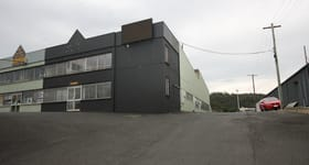 Offices commercial property for lease at 3/254-258 Evans Road Salisbury QLD 4107