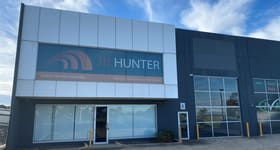 Factory, Warehouse & Industrial commercial property for lease at Unit 1/60 Keilor Park Drive Keilor East VIC 3033