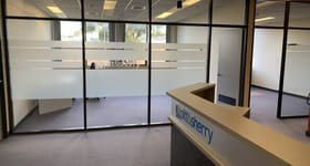 Offices commercial property for lease at Level 1 Suite 2/35 Oldaker Street Devonport TAS 7310