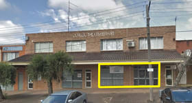 Shop & Retail commercial property for lease at G.01/20-24 Hope Street Seven Hills NSW 2147