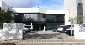Offices commercial property for lease at 193 Carr Place Leederville WA 6007