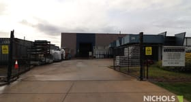 Offices commercial property for lease at 26 Leah Grove Carrum Downs VIC 3201