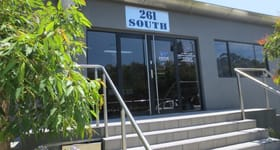 Offices commercial property for lease at 2/261 South Street Cleveland QLD 4163