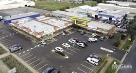 Shop & Retail commercial property for lease at 4/89 Stanbel Road Salisbury Plain SA 5109