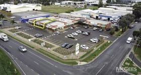Shop & Retail commercial property for lease at 1/89 Stanbel Road Salisbury Plain SA 5109