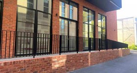 Showrooms / Bulky Goods commercial property for lease at 3 Newton Street Richmond VIC 3121