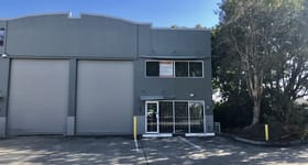Factory, Warehouse & Industrial commercial property for lease at 477 Tufnell Road Banyo QLD 4014