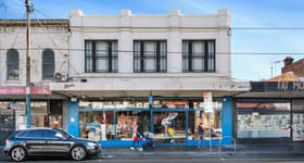 Offices commercial property for lease at 93-95 Chapel Street Prahran VIC 3181