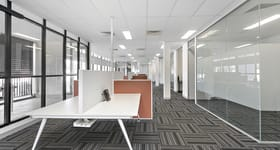 Medical / Consulting commercial property for lease at S3-8/151 Tongarra Road Albion Park NSW 2527