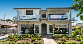 Medical / Consulting commercial property for lease at Suite 3/35 Thomas Street Noosaville QLD 4566