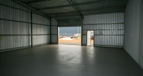 Factory, Warehouse & Industrial commercial property for lease at Unit 2/21 Sweny Drive Australind WA 6233