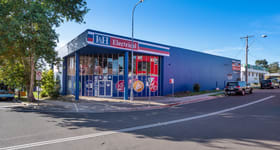 Factory, Warehouse & Industrial commercial property for lease at 564 Church Street North Parramatta NSW 2151