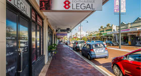 Shop & Retail commercial property for lease at 55/76 Eighth Avenue Maylands WA 6051