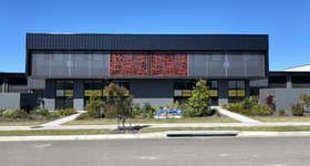 Offices commercial property for sale at 6 & 7/24-26 Hancock Way Baringa QLD 4551