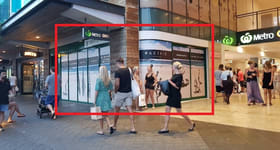 Shop & Retail commercial property for lease at Shop 1/180-186 Campbell Parade Bondi Beach NSW 2026