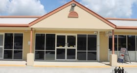 Shop & Retail commercial property for lease at 10/5 Poinciana St Morayfield QLD 4506