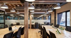 Serviced Offices commercial property for lease at 100 Harris Street Pyrmont NSW 2009