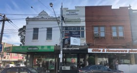Showrooms / Bulky Goods commercial property for lease at 171A Glenferrie Road Malvern VIC 3144