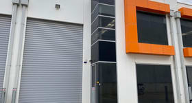 Factory, Warehouse & Industrial commercial property for lease at 5/9 Technology Circuit Hallam VIC 3803