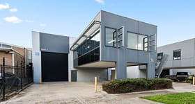 Factory, Warehouse & Industrial commercial property for lease at 1/34-36 Plateau Road Reservoir VIC 3073