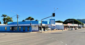 Medical / Consulting commercial property for lease at 2/163-165 Charters Towers Road Hyde Park QLD 4812