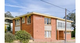 Hotel, Motel, Pub & Leisure commercial property for lease at 41 Williwa street Portland NSW 2847