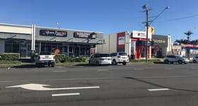 Offices commercial property for lease at First Floor/2 Park Place Caloundra QLD 4551