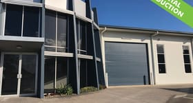 Factory, Warehouse & Industrial commercial property for lease at 1/19 Premier Circuit Warana QLD 4575