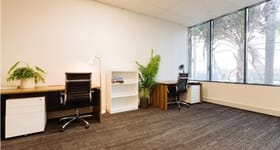 Serviced Offices commercial property for lease at 1044A Dandenong Road Carnegie VIC 3163