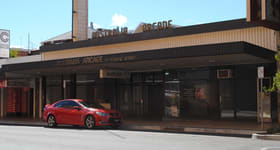 Showrooms / Bulky Goods commercial property for lease at 461-465 Ruthven Street Toowoomba City QLD 4350