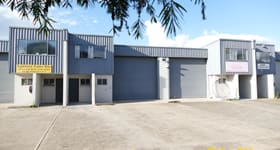 Factory, Warehouse & Industrial commercial property for lease at 3/15 Aero Road Ingleburn NSW 2565