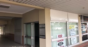 Offices commercial property for lease at 2/31-33 Price Street Nerang QLD 4211