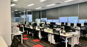 Offices commercial property for lease at Ground Floor/50 Appel Street Surfers Paradise QLD 4217
