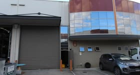 Factory, Warehouse & Industrial commercial property for lease at Unit 21/29 Governor Macquarie Drive Chipping Norton NSW 2170