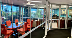 Medical / Consulting commercial property for lease at Level 1/50 Appel Street Surfers Paradise QLD 4217