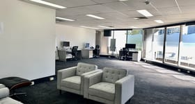 Offices commercial property for lease at Level 2/50 Appel Street Surfers Paradise QLD 4217