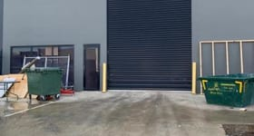 Offices commercial property for lease at Unit  4/114 Eucumbene Drive Ravenhall VIC 3023