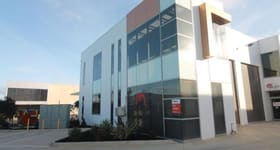 Factory, Warehouse & Industrial commercial property for lease at Unit 1/24 Bormar Drive Pakenham VIC 3810