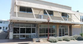 Medical / Consulting commercial property for lease at T4/198-202 Margaret Street Toowoomba City QLD 4350