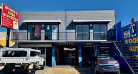 Offices commercial property for lease at Level 1/2542 Gold Coast Highway Mermaid Beach QLD 4218