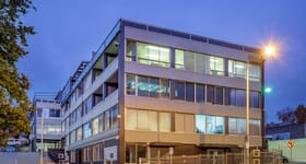 Offices commercial property for lease at Level Lower Grou/38 Montpelier Retreat Hobart TAS 7000