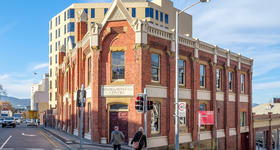 Shop & Retail commercial property for lease at 32 Davey Street Hobart TAS 7000
