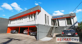 Medical / Consulting commercial property for lease at 85 Lewis Street Woolloongabba QLD 4102