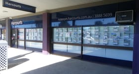 Medical / Consulting commercial property for lease at 16 & 17/161 Station Road Burpengary QLD 4505