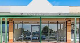 Shop & Retail commercial property for lease at 10, 12 and 2/28 Enterprise Avenue Hampton Park VIC 3976