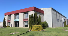 Offices commercial property for lease at 1st Floor 9 Ball Place Wagga Wagga NSW 2650