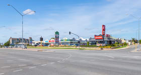 Shop & Retail commercial property for lease at Eastgate Shopping Centre 49 Great Eastern Highway Rivervale WA 6103