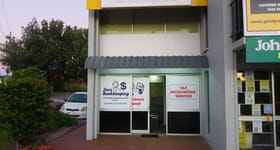 Medical / Consulting commercial property for lease at 1/87 Morayfield Road Caboolture South QLD 4510